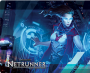 Android: Netrunner LCG Playmat - The Masque