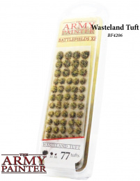 Army Painter - Wasteland Tuft (77)