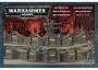 Warhammer 40.000: Aegis Defence Line