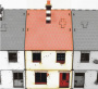 Mid Terrace-House (Type 1)
