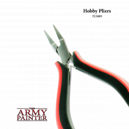 Army Painter - Wargaming & Model Pliers