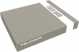 Feldherr Pudełko Storage Box STANDARD 40 mm puste