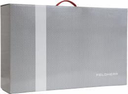 Feldherr Walizka Storage Box XL pusta