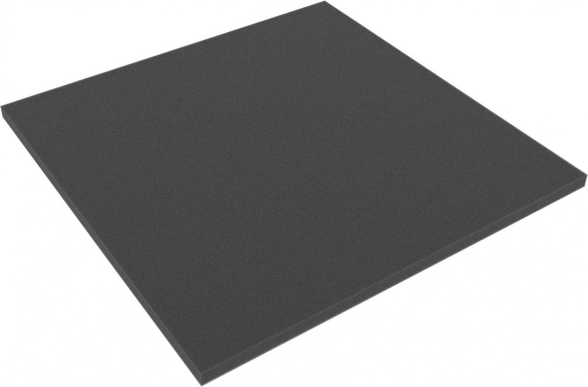 Feldherr Gąbka do pudełka na grę separator - 10 mm