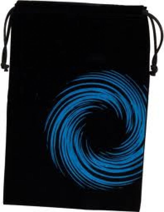 Fantasy Flight Supply Dice Bag: Vortex