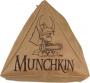 Munchkin Dice Bag
