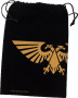 Fantasy Flight Supply Dice Bag: Imperial Aquila