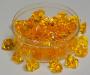Gem Stones - żółte