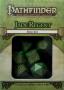 Komplet Pathfinder - Jade Regent