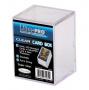 Deck Box Storage - 100 przezroczysty