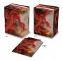 Deck Box - Dragon Easley