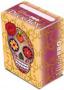 Deck Box - Dia De Los Muertos Pink