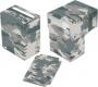 Deck Box - Arctic Camo