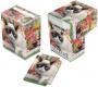 Deck Box - Grumpy Cat Flowers
