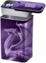 Deck Vault - Nesting Purple Dragon