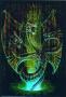 Deck Armor - Matrix Dragon