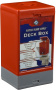 Deck Box FFG (Red)