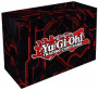 Yu-Gi-Oh! - 2013 Double Deck Case