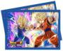 Dragon Ball Super - Vegeta vs Goku Deck Protector Sleeves (65)