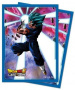 Dragon Ball Super - Vegito Deck Protector Sleeves (65)