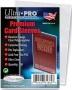 ULTRA-PRO Deck Protector - PLATINUM 100