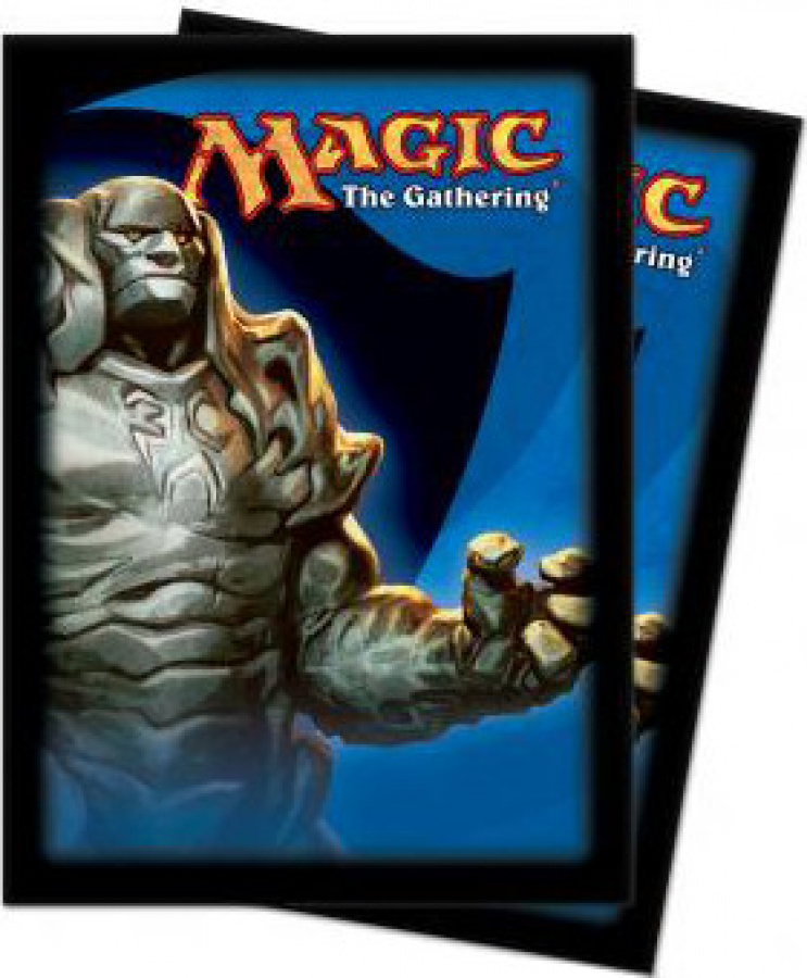 ULTRA-PRO Deck Protector - Modern Masters 2015 80