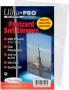 ULTRA-PRO Postcard Soft Sleeves - Ultra Clear (Przezroczyste) 100