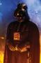 FFG Art Sleeves - Darth Vader 50