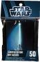 FFG Art Sleeves - Star Wars Lightsaber 50