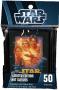 FFG Art Sleeves - Star Wars A New Hope 50