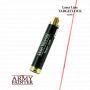 Wargaming Targetlock - Laser Line