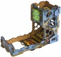 Dice Tower - Tech (kolorowa)