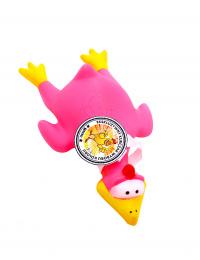 Ekskluzywny kurczak wyboru koloru