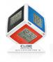 DGT Cube