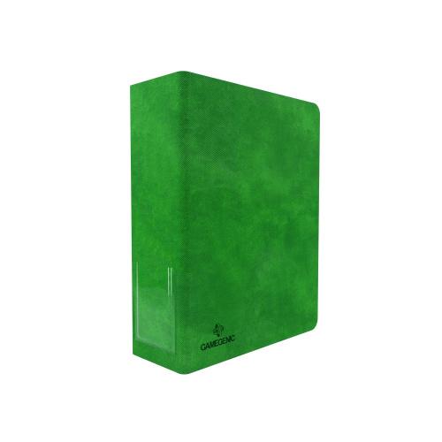 Gamegenic: Prime Segregator - Green