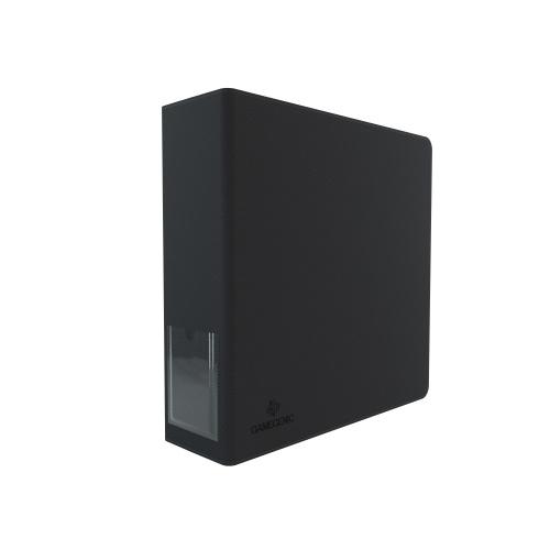 Gamegenic: Prime Segregator Playset Size - Czarny