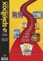 Spielbox 01/2010 (wydanie angielskie)