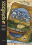 Spielbox 02/2010 (wydanie angielskie)