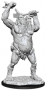 Dungeons & Dragons: Nolzur's Marvelous Miniatures - Ettin