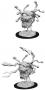 Dungeons & Dragons: Nolzur's Marvelous Miniatures - Beholder Zombie