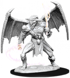 Dungeons & Dragons: Nolzur's Marvelous Miniatures - Balor