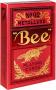 Bicycle: Bee MetalLuxe