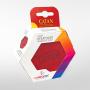 Gamegenic: Catan Hexatower - Red