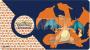 Ultra Pro: Charizard Playmat for Pokémon