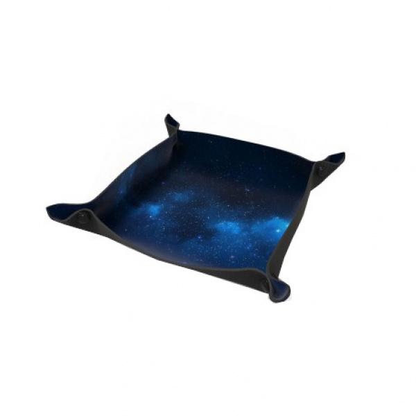 Dice Tray - Błękitna Mgławica