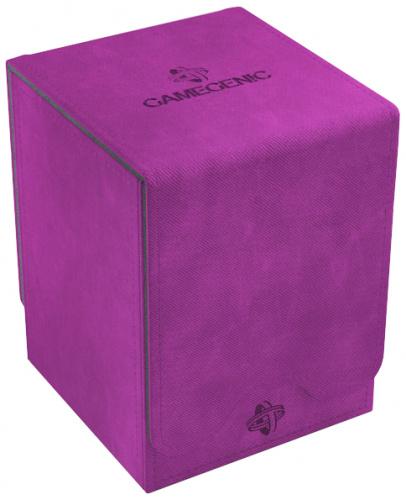 Gamegenic: Squire 100+ Convertible - Purple