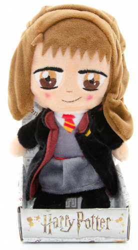 Harry Potter: Ministry of Magic - Hermione (20 cm)