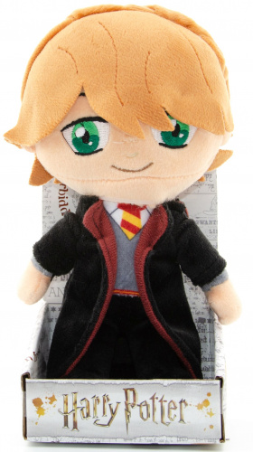 Harry Potter: Ministry of Magic - Ron (20 cm)