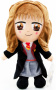 Harry Potter: Ministry of Magic - Hermione (29 cm)
