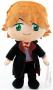 Harry Potter: Ministry of Magic - Ron (29 cm)